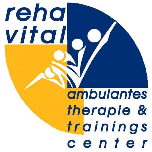 Reha-Vital